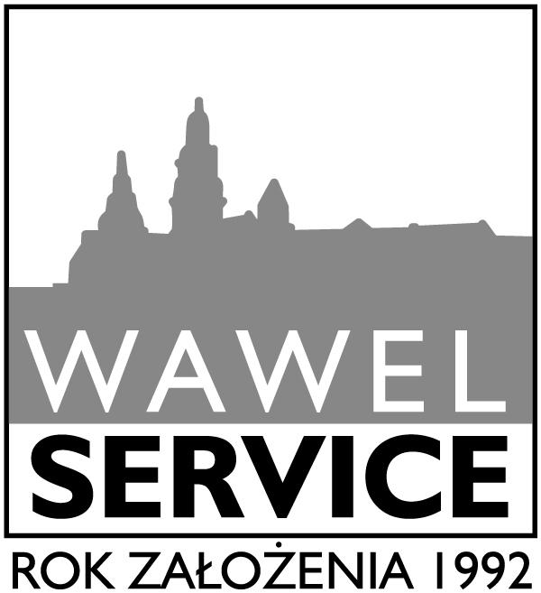 Zostaliśmy partnerem dewelopera Wawel Service