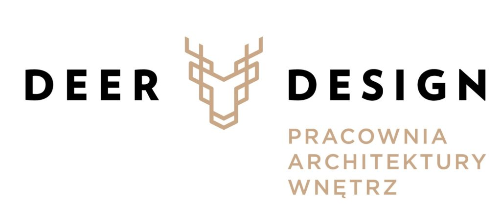 W dn. 11-13.09.2018 r. Pracownia Deer Design będzie nieczynna