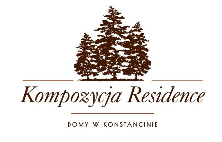 DNI OTWARTE W INWESTYCJI KOMPOZYCJA RESIDENCE 23-24.06.2018 R.