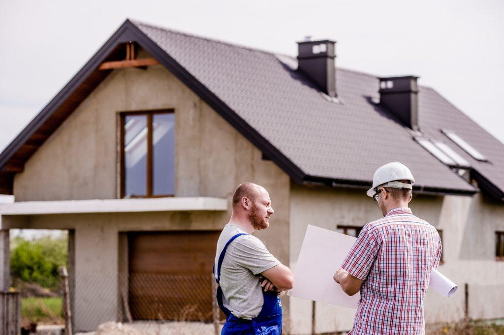 7 powodów, dla których warto skorzystać z usług koordynatora budowy