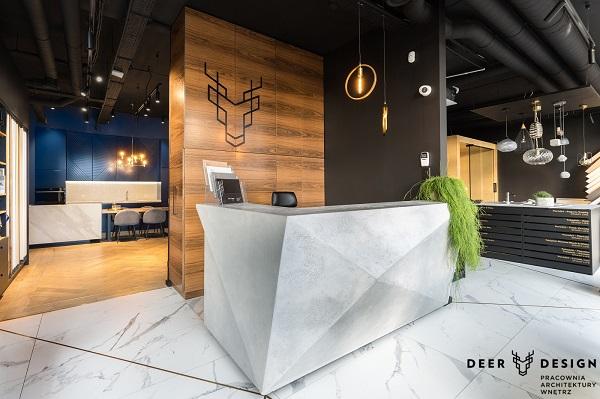 W dn. 01-03.05.2019 r. Pracownia Deer Design będzie nieczynna