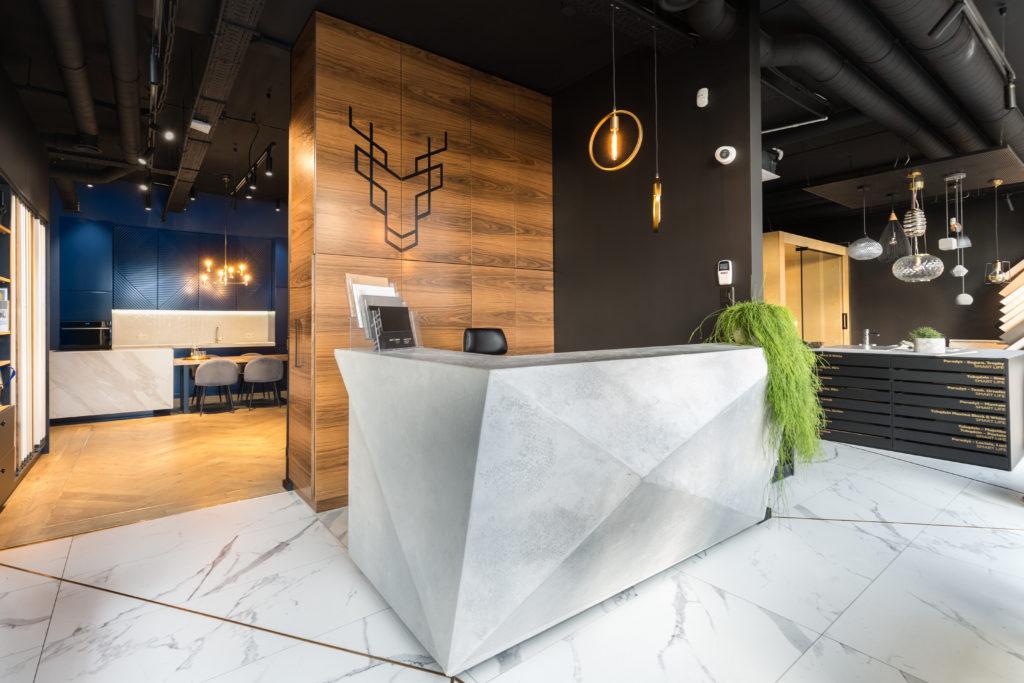 Deer Design dobrze zaprojektowana przestrzeń – wywiad z Karoliną Karwowską-Gajżewską, Prezesem Zarządu firmy Deer Design Sp. z o.o.